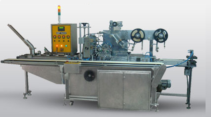Over-Wrapping-Machine-JET-OWR-100C-PH